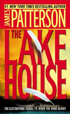 The Lake House, Patterson, James