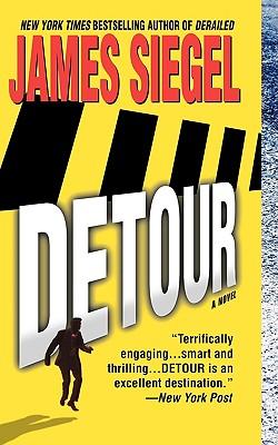 Detour, Siegel, James