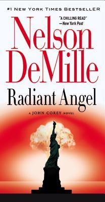 Image for Radiant Angel (A John Corey Novel)