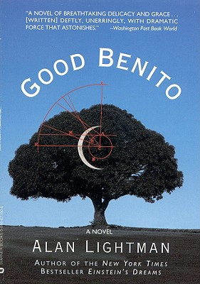 Image for Good Benito