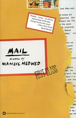 Image for Mail