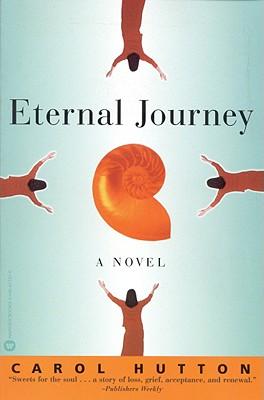 Eternal Journey, CAROL HUTTON