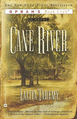 Image for Cane River (Oprah's Picks)