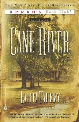 Cane River (Oprah's Book Club), LALITA TADEMY