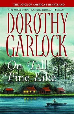 Image for On Tall Pine Lake