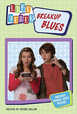 Image for Breakup Blues (LIfe with Derek)