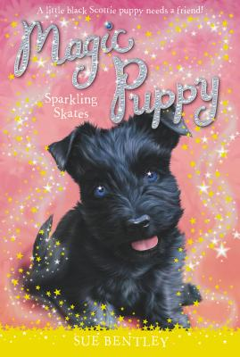 Image for Sparkling Skates #13 (Magic Puppy)
