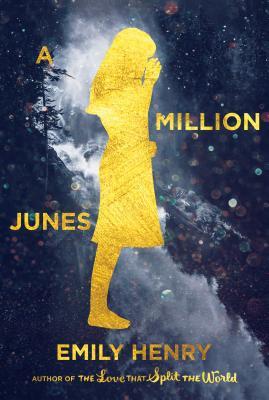 Image for A Million Junes