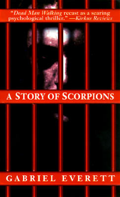 Image for Story Of Scorpions