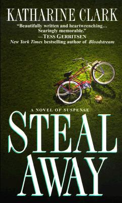 Image for Steal Away