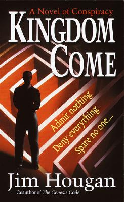 Image for Kingdom Come