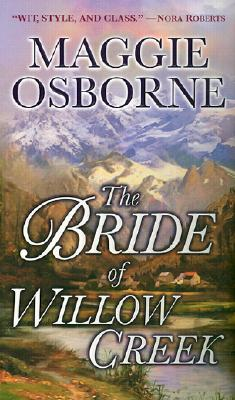 Image for The Bride of Willow Creek