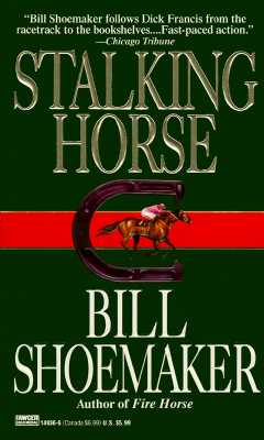 Image for Stalking Horse