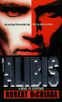Image for Alibis