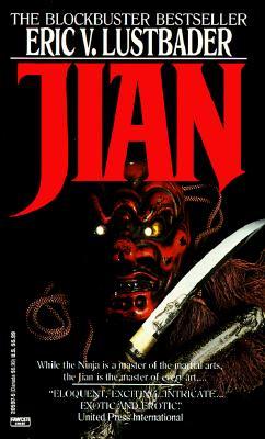 Image for Jian