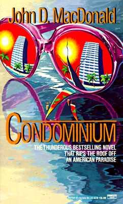 Image for Condominium