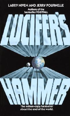 Image for Lucifer's Hammer