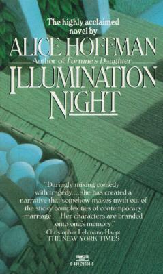Image for Illumination Night