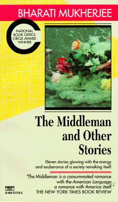 Image for Middleman And Other Stories