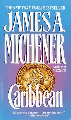 Caribbean, Michener, James A.