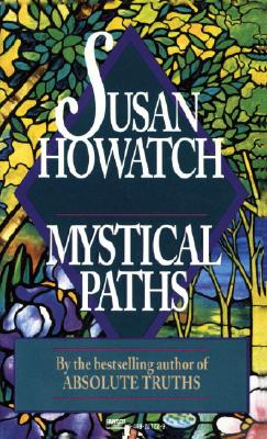 Image for Mystical Paths