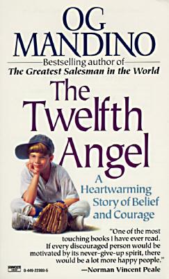 Twelfth Angel, Mandino, Og