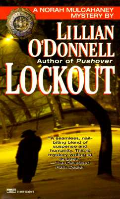 Lockout, O'Donnell, Lillian