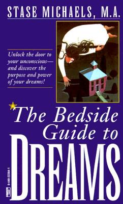 Image for BEDSIDE GUIDE TO DREAMES
