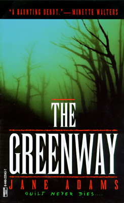 Image for Greenway