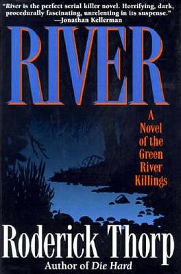 Image for River: A Novel of the Green River Killings
