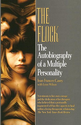 Image for The Flock: The Autobiography of a Multiple Personality