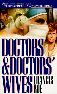 Image for Doctors and Doctors' Wives (Signet)