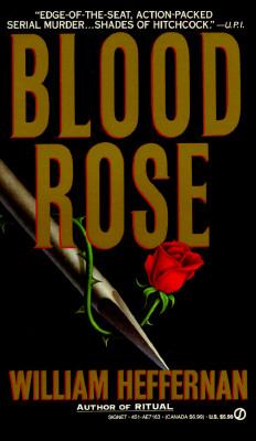 Image for Blood Rose