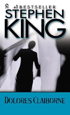 Dolores Claiborne, Stephen  King