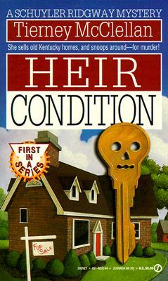 Heir Condition, McClellan, Tierney