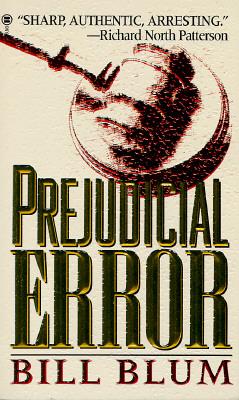 Image for Prejudicial Error