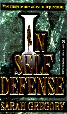 Image for In Self Defense