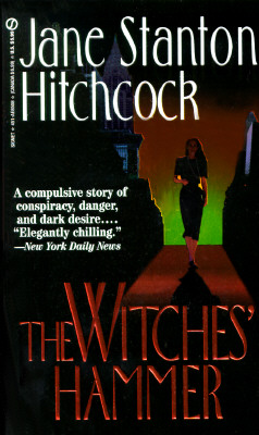 Image for The Witches' Hammer