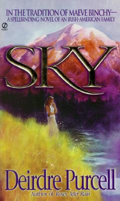 Sky, DEIRDR PURCELL