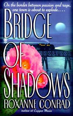 Image for Bridge of Shadows
