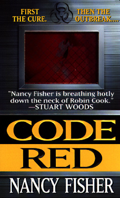 Image for Code Red