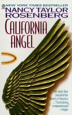 Image for California Angel: Updated