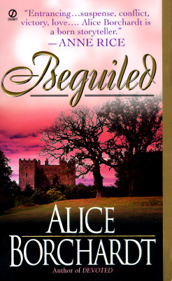 Image for Beguiled