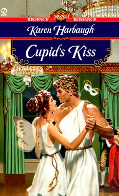 Image for CUPID'S KISS