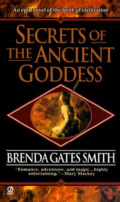 Image for Secrets of the Ancient Goddess
