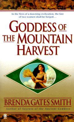 Image for Goddess of the Mountain Harvest, The