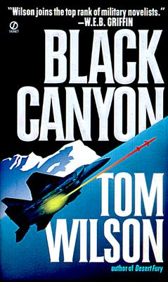 Image for Black Canyon