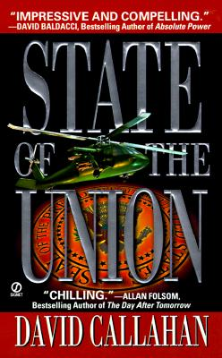 Image for State of the Union