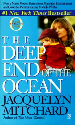 Image for The Deep End Of The Ocean (Oprah's Picks)