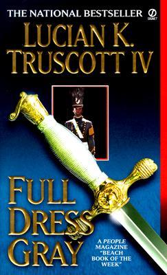 Image for FULL DRESS GRAY